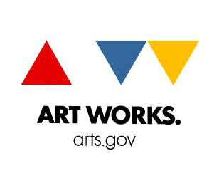 art-works