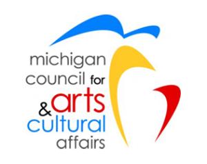 Michigan Council for Arts
