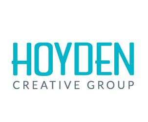 sponsor-hoyden-creative