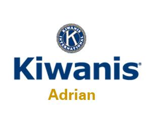 sponsor-kiwanis-adrian