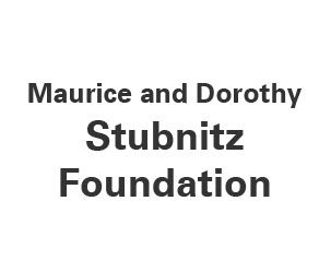 sponsor-stubnitz-foundation