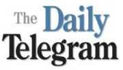 The Daily Telegram