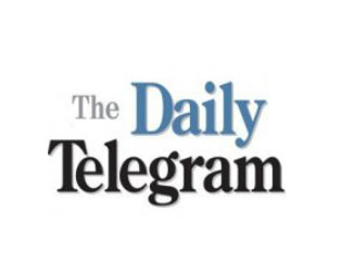 daily-telegram1
