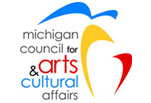 Michigan Council For the Arts