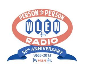 sponsor-wlen