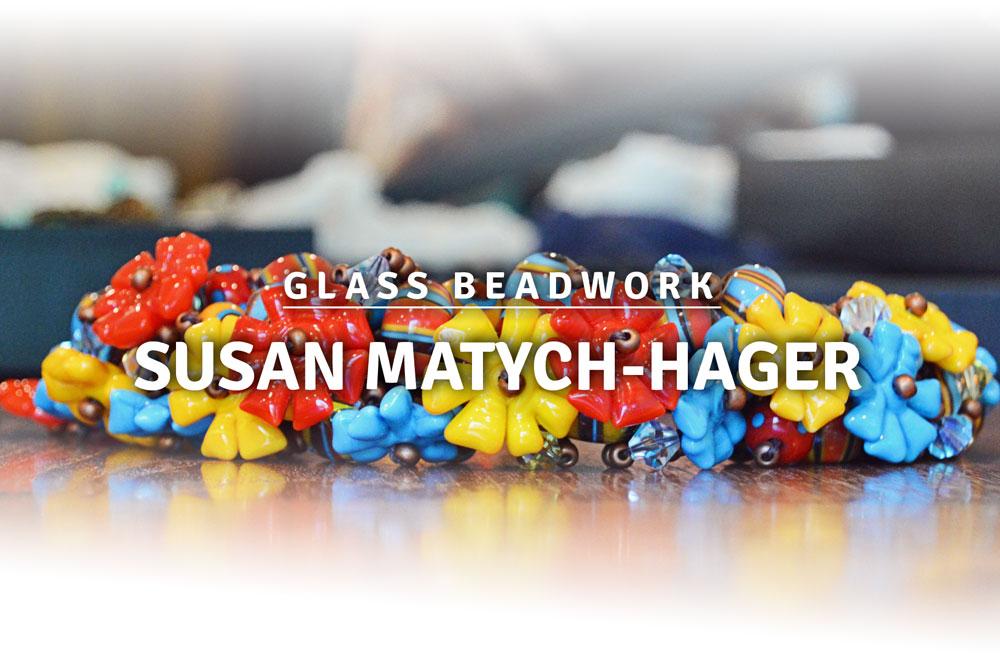 Susan Matych Hager