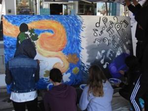 2015 mural alive