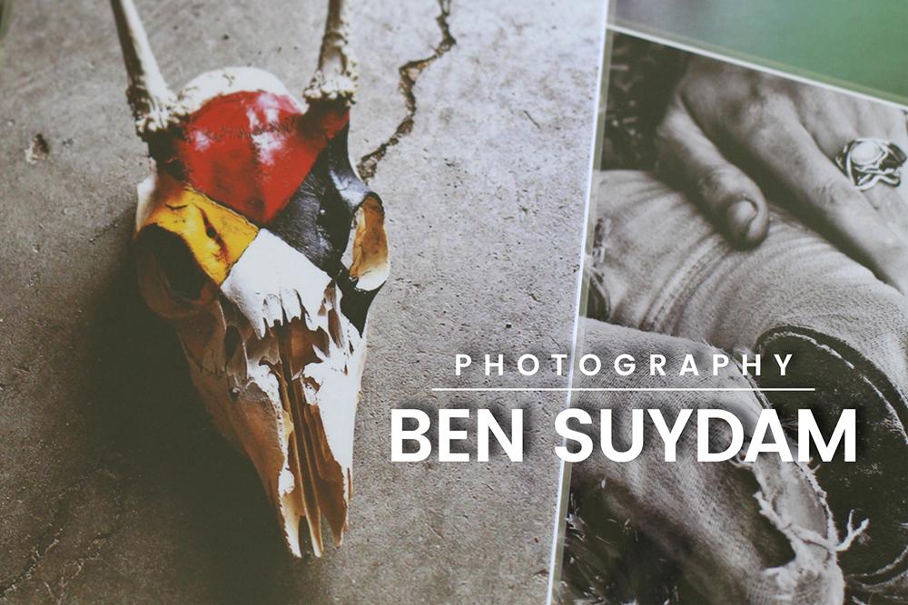 ben-suydam-photography-artalicious