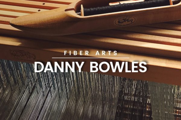 Danny Bowles, Featured Artist