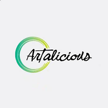 artalicious-square